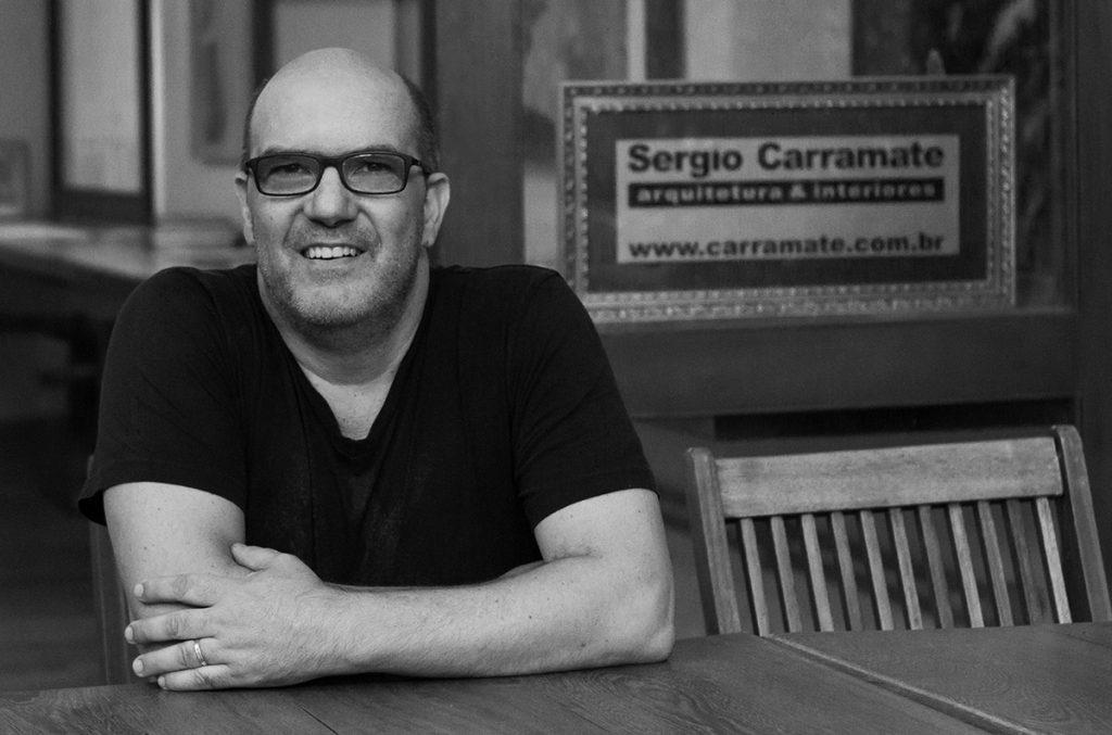 sergio-carramate-retrato