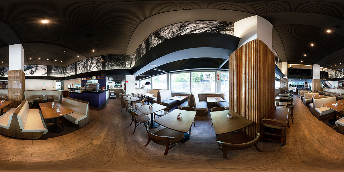 arquietura-restaurante-tour-360-jabuticaba-paulista