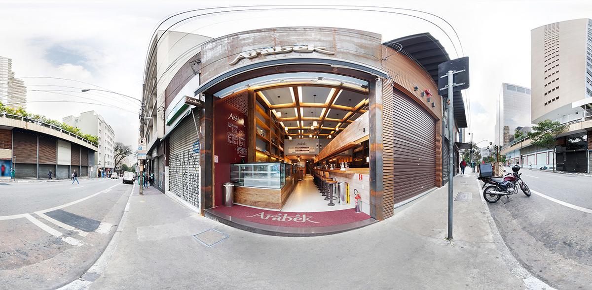 arquiteto-restaurante