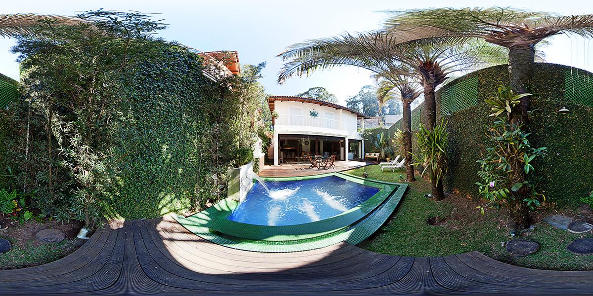 arquitetura-residencia-morumbi