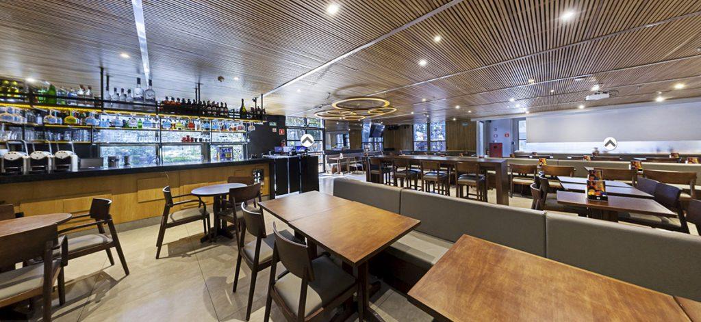 arquitetura-restaurante-1