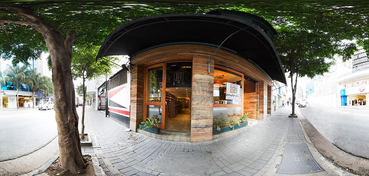arquitetura-restaurante-manai