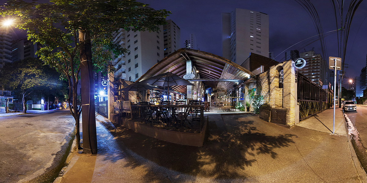 tour-virtual-360-via-cafe