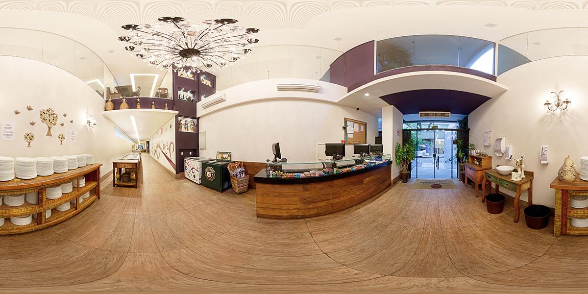 jabuticaba-bela-cintra-arquitetura-restaurante