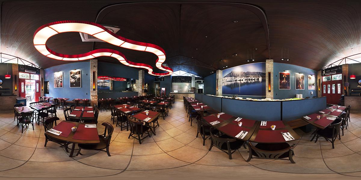 restaurante-porto-arquitetura-tour-360