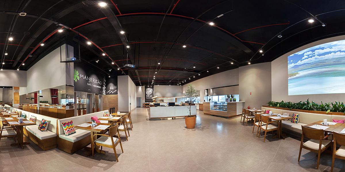 tour-360-restaurante-manjericao-galeria