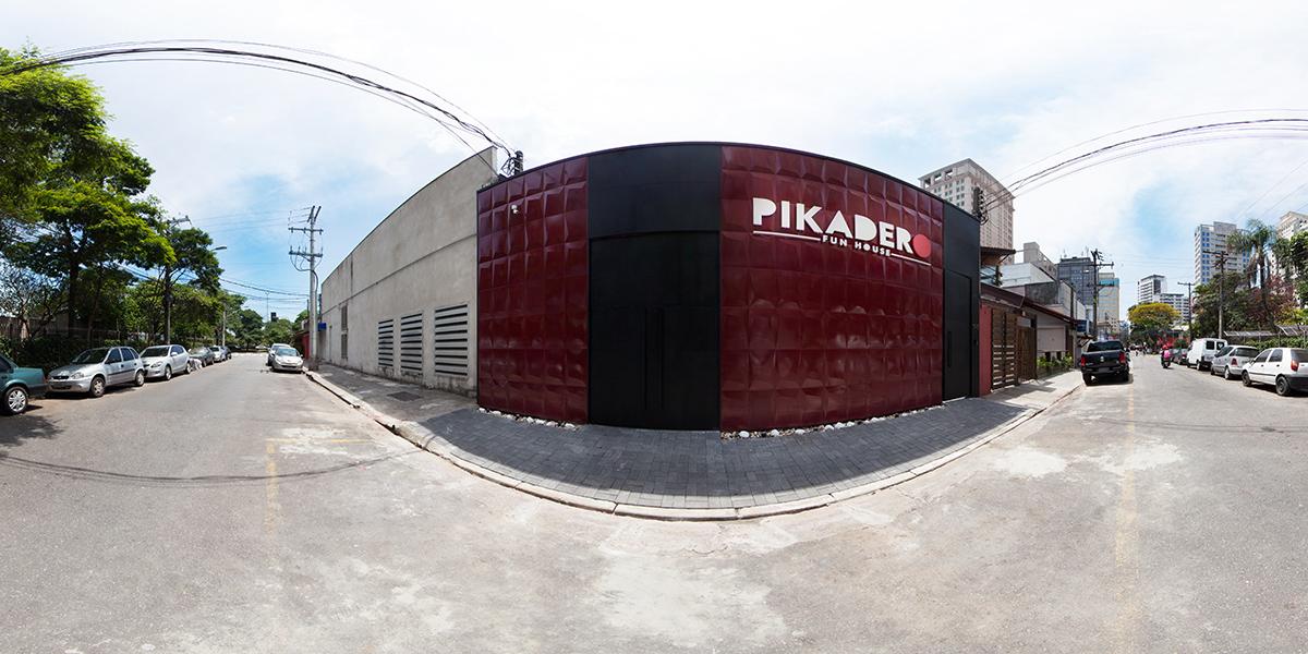 tour-360-pikadero
