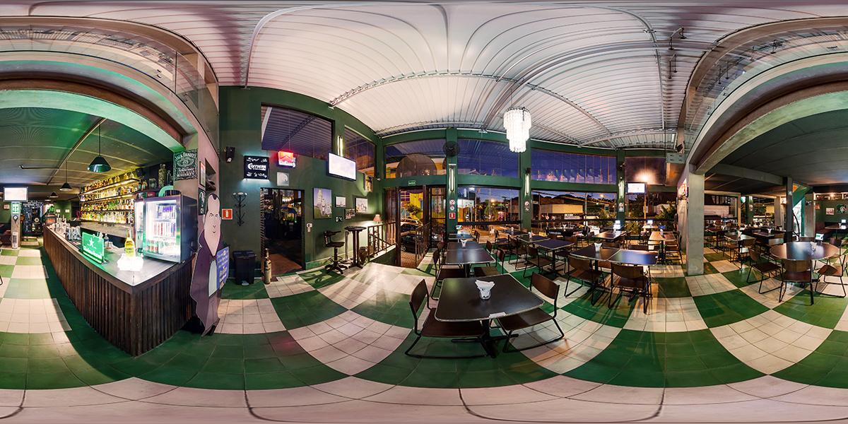 tour-seu-figa-arquitetura-restaurante